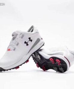 Giày golf nam Under Amour Đế đinh